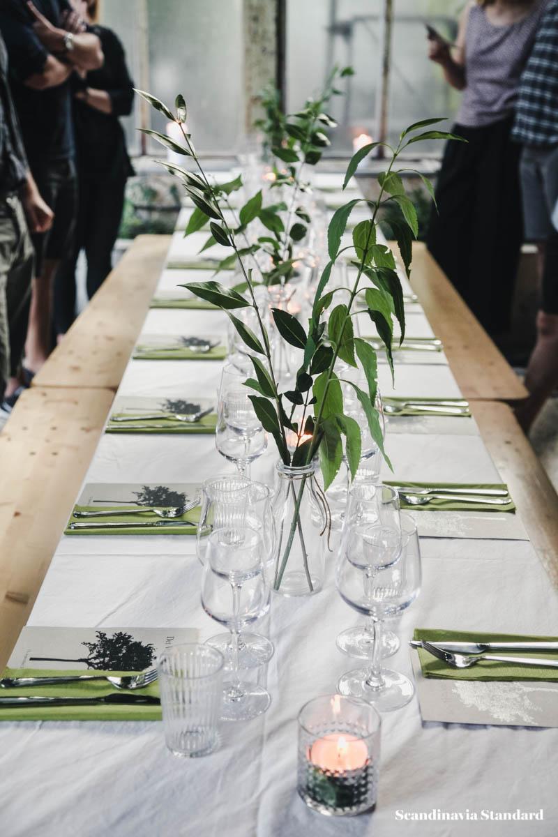 table-well-laid-table-scandinavia-standard