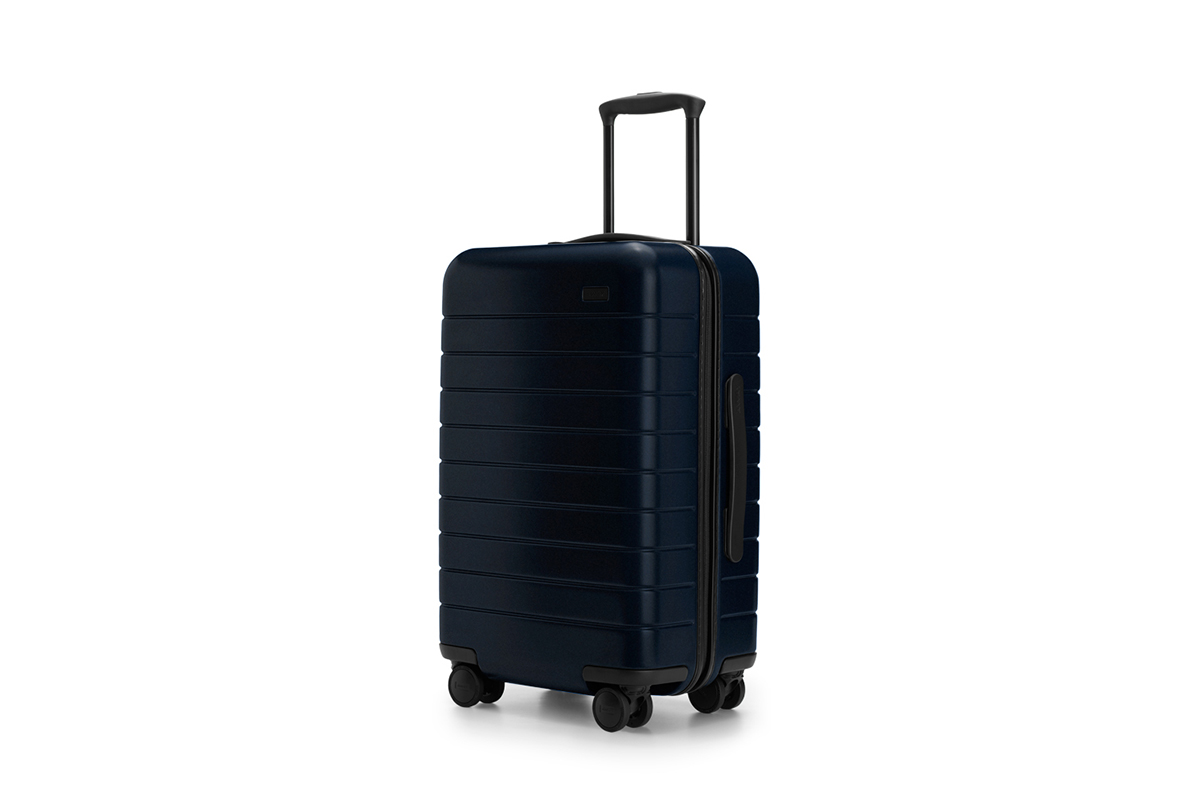 the-carry-on-suitcase-by-away