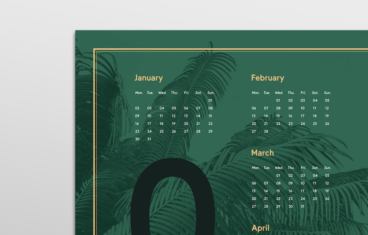 type-face-2017-wall-calendar