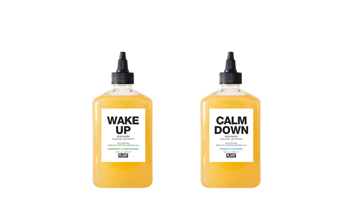 wake-up-calm-down-organic-body-wash-by-plant-apothecary