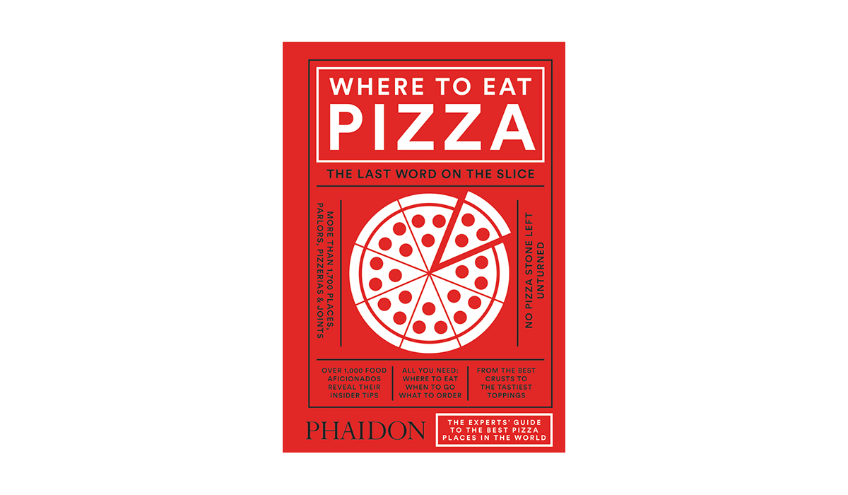 where-to-eat-pizza-from-phaidon-books
