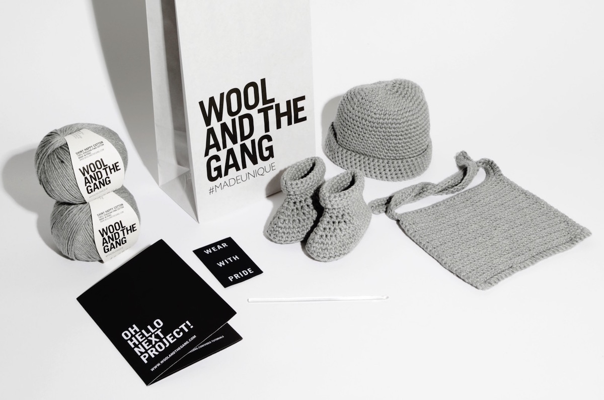 wool-the-gang-wool-kit-every-mother-counts-wool-and-the-gang-learn-how-to-crochet-kit