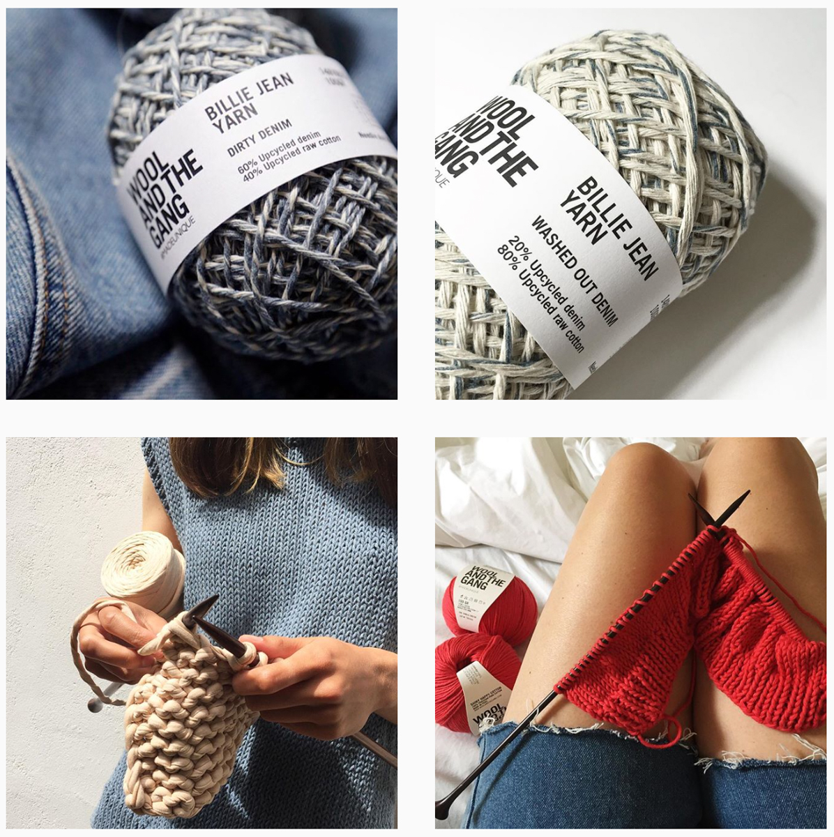 wool-and-the-gang-instagram-collage-scandinavia-standard-2