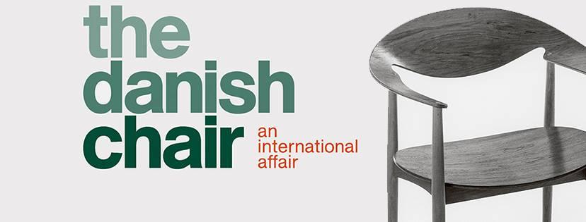 the-danish-chair