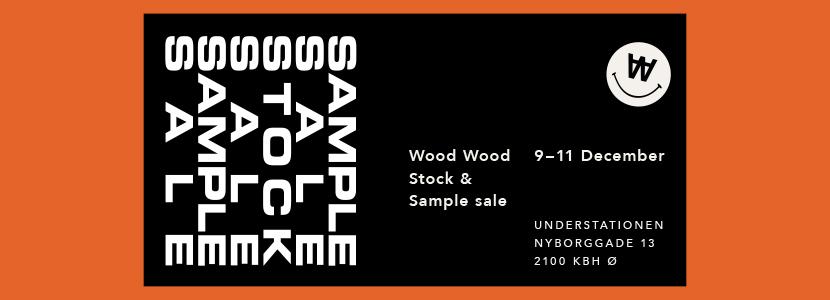 wood-wood