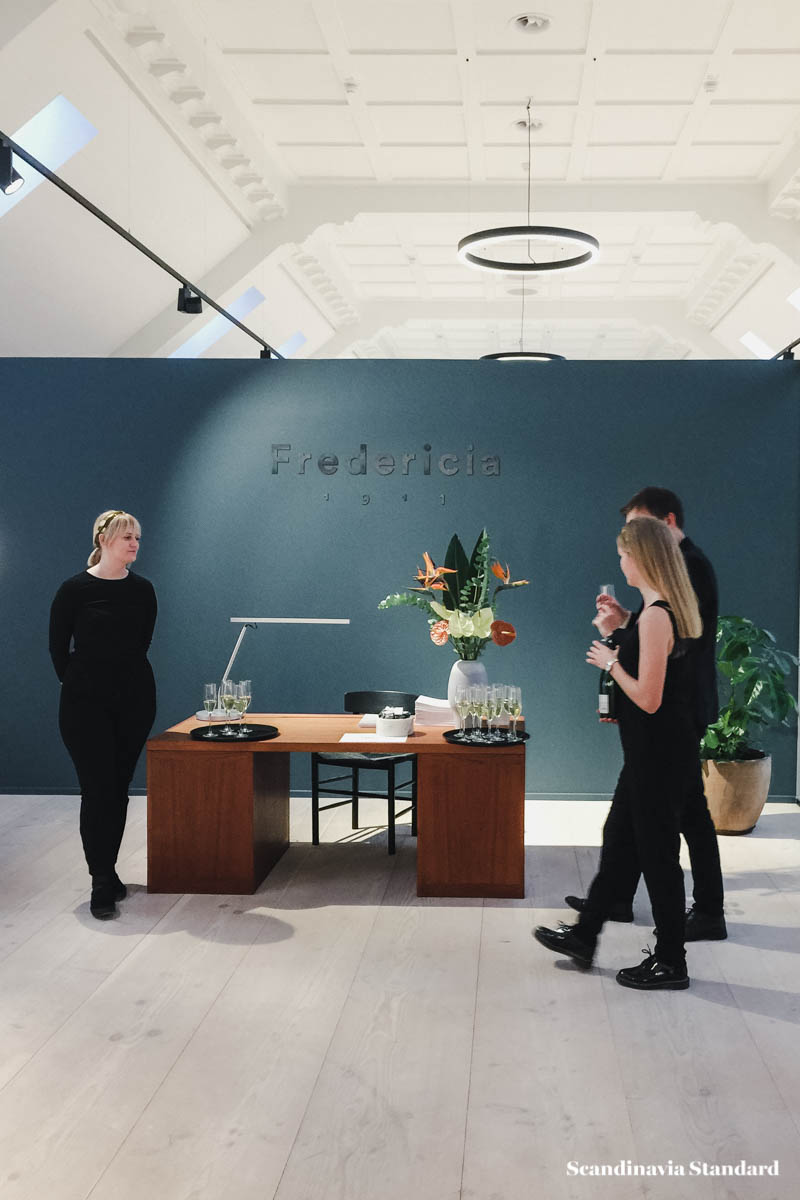 Fredericia Showroom-1603