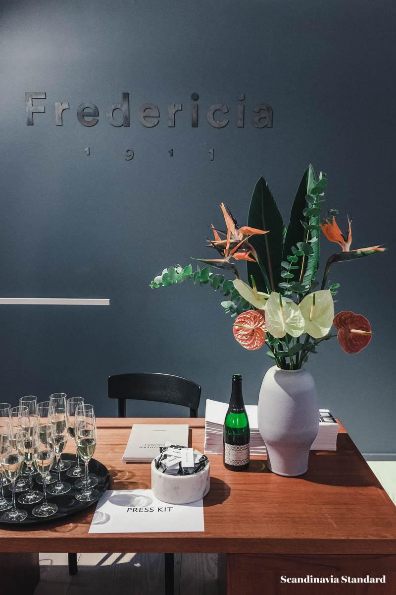 Fredericia Showroom-1611