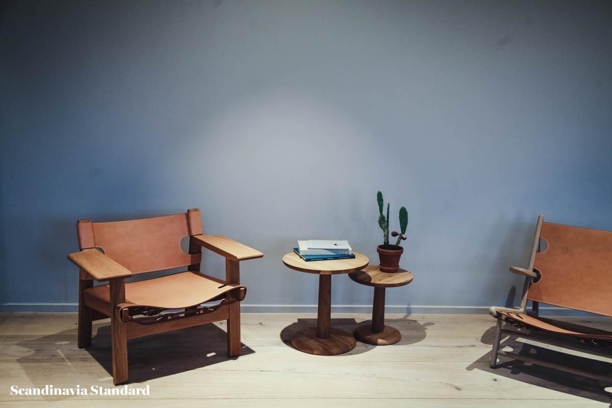 Fredericia Showroom-7408