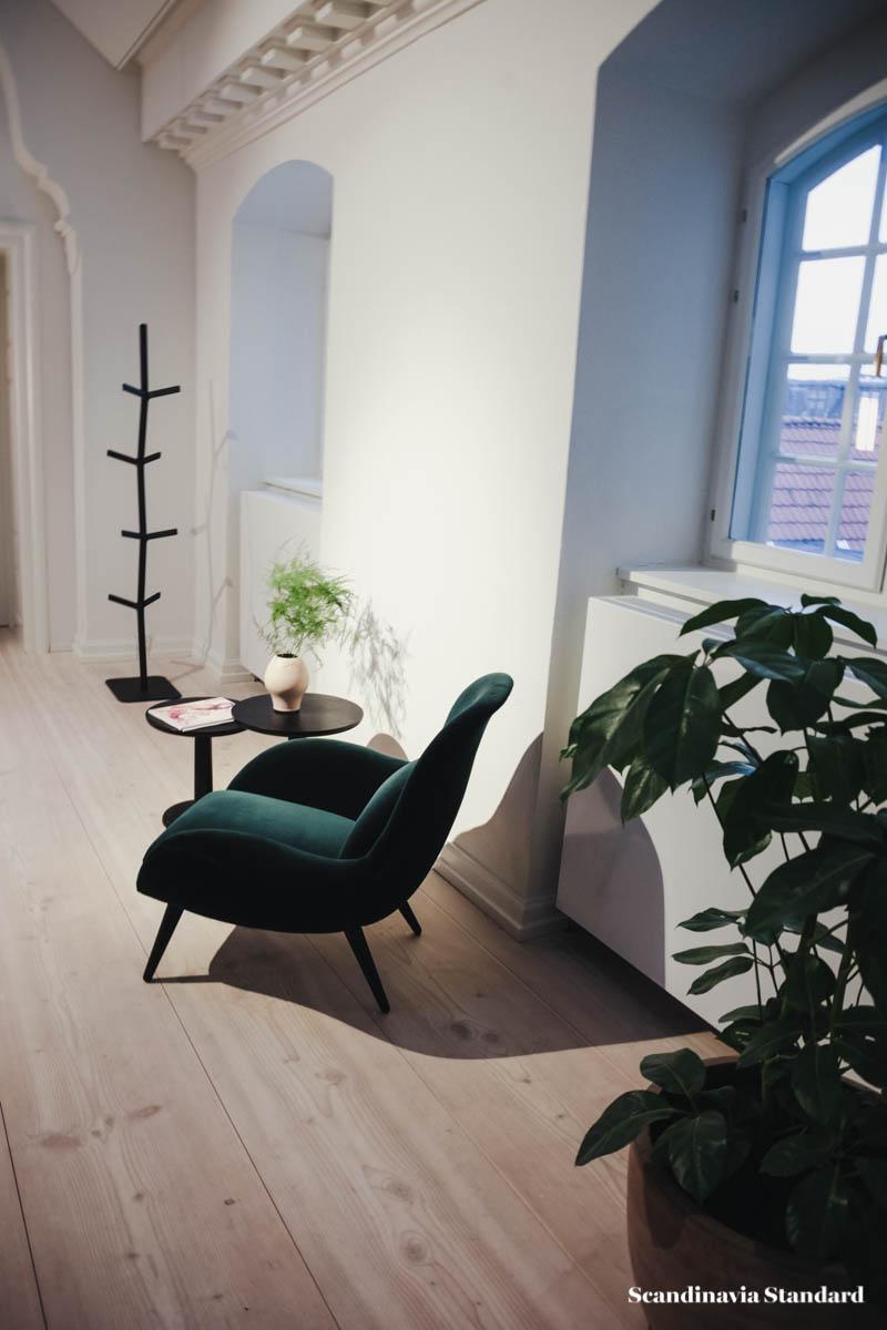Fredericia Showroom-7411