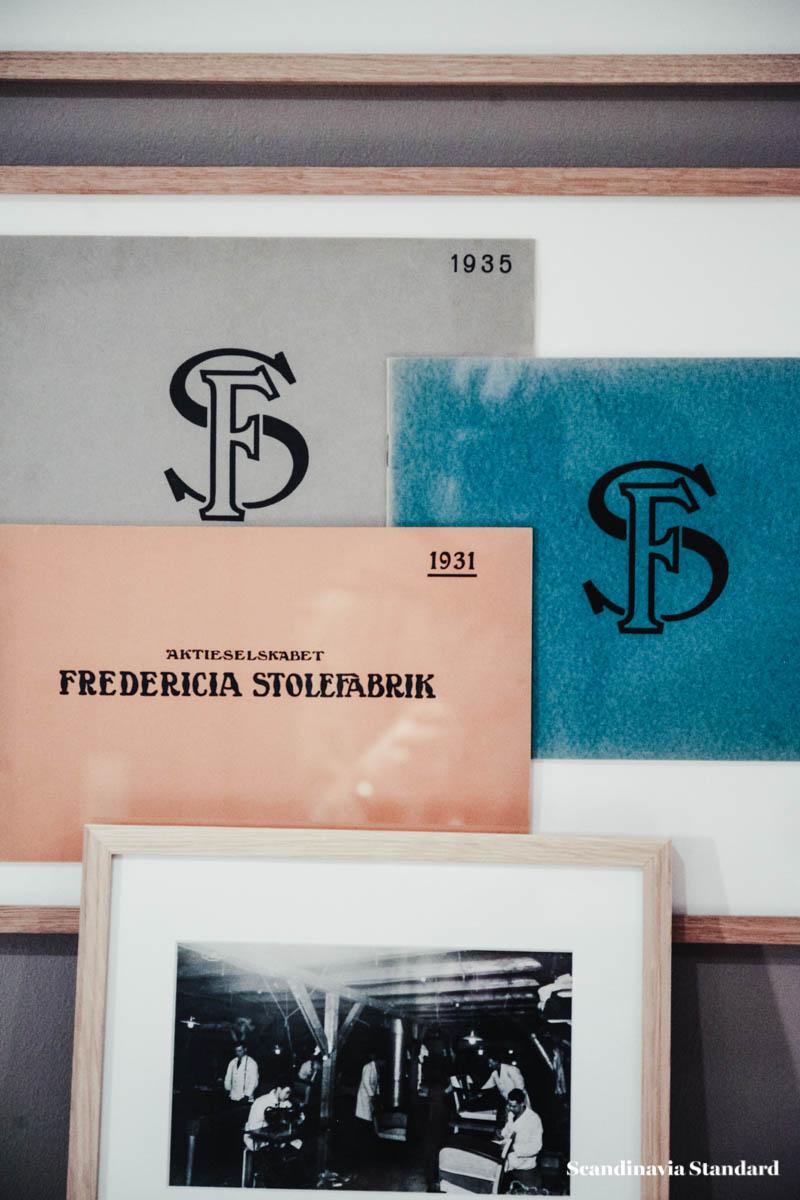 Fredericia Showroom-7420
