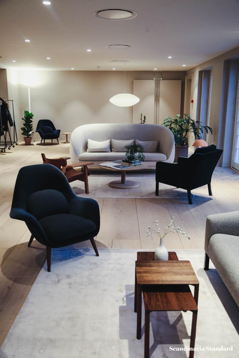 Fredericia Showroom-7484