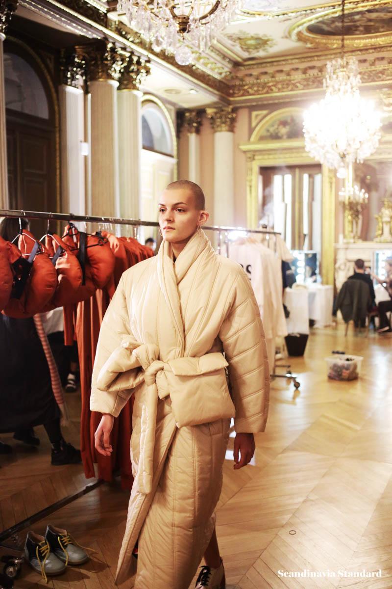 Henrik Vibskov AW17 Paris Fashion Week--18