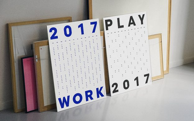 Holidays and Flag Days to Know in Denmark So You Don't Miss Out in 2017 - Playtype Calendar | Scandinavia Standard