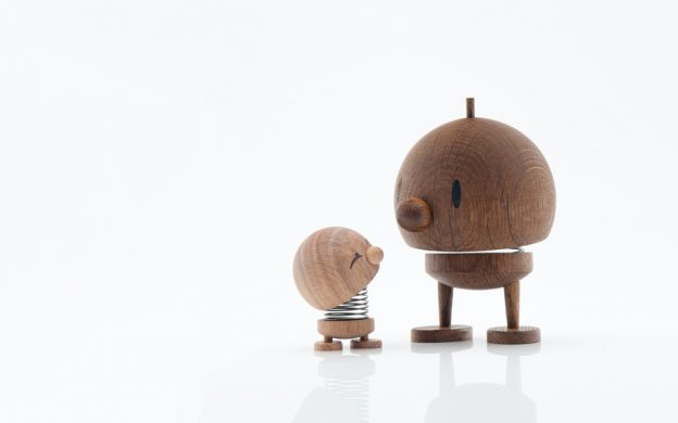 hoptimist-danish-chirdrens-toy