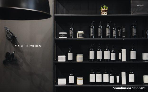 Maison & Objet - Vakinme | Scandinavia Standard