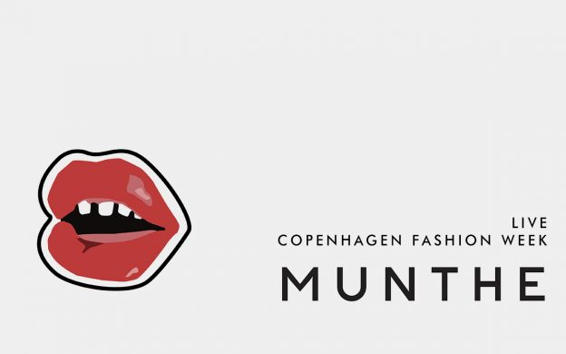 Munthe-Livestream-Copenhagn-Fashion-Week-Scandianvia-Standard-1-2