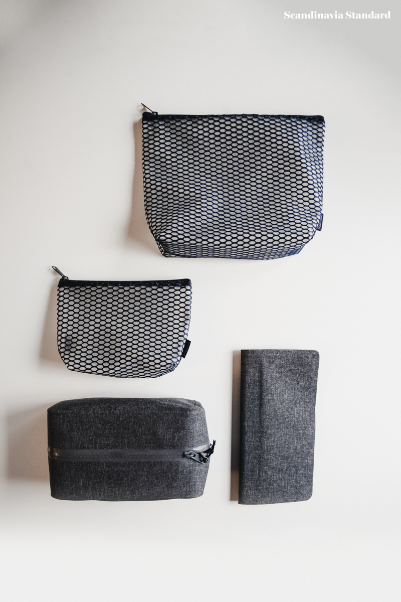 nomess-travel-cases-travel-organizer-toileteries-bags-scandinavia-standard