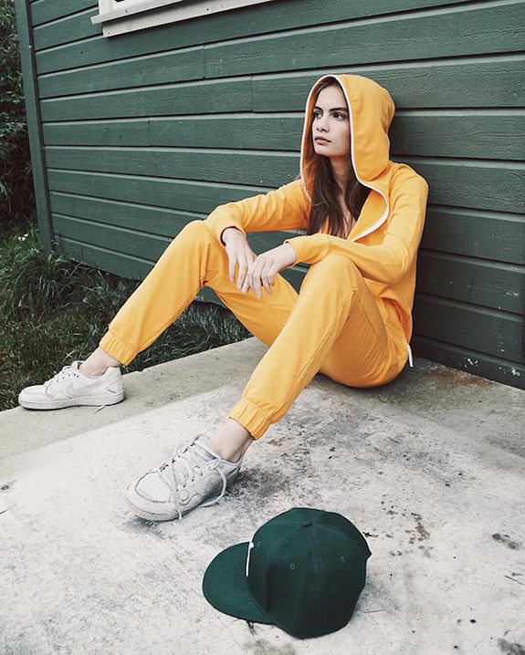 onepice-yellow-jumpsuit