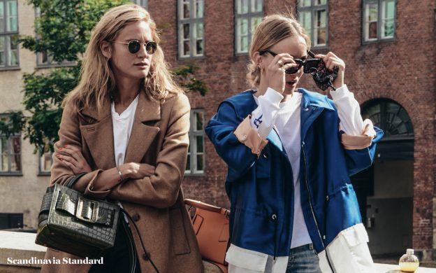 Open Events at Copenhagen Fashion Week AW17 Scandinavia Standard-2