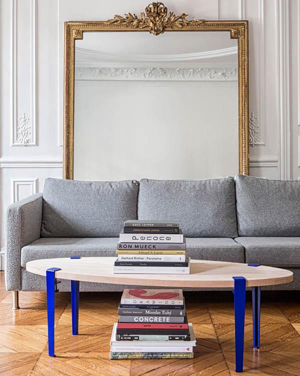tiptoe-coffee-table