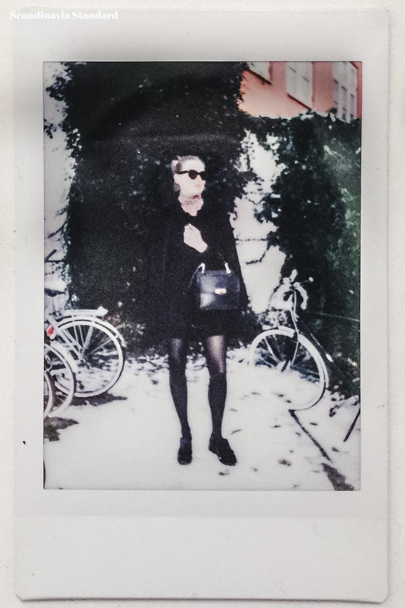 Copenhagen Street Style Unfiltered, Winter Edition - Bag 1