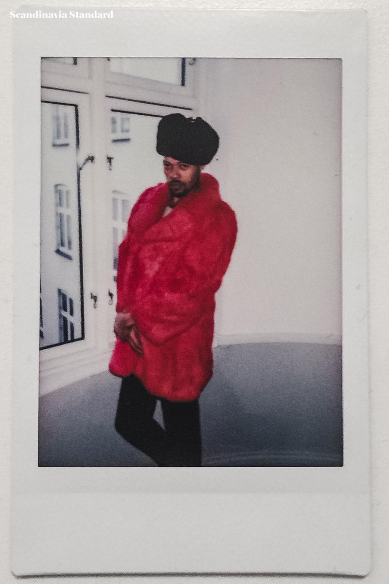 Copenhagen Street Style Unfiltered, Winter Edition - Coats 2