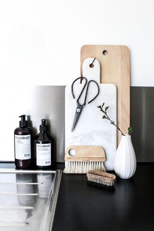 LA BRUKET products - Swedish Skincare   Scandinavia Standard