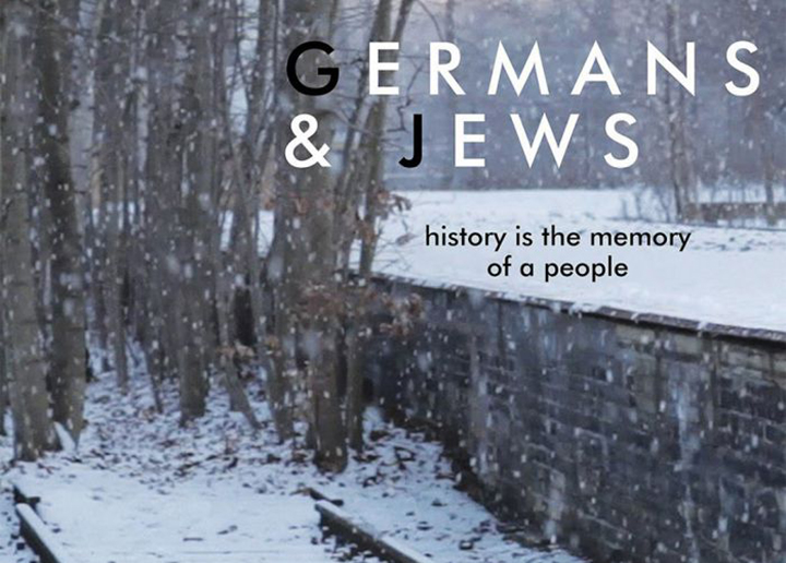 germans-and-jews-poster-web