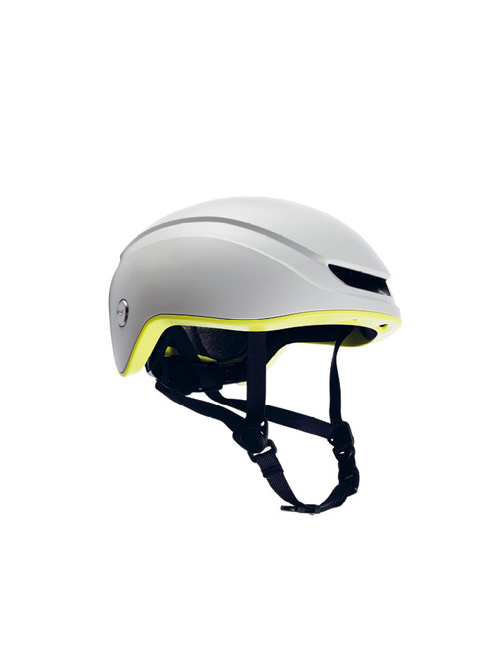 Brooks Helmet 2