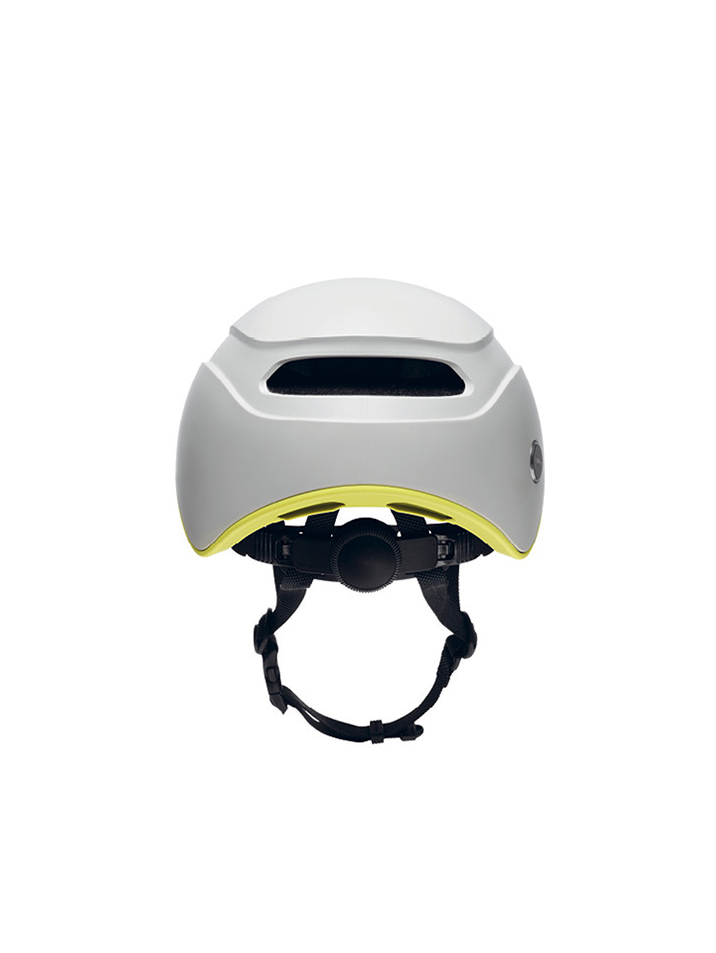 Brooks Helmet