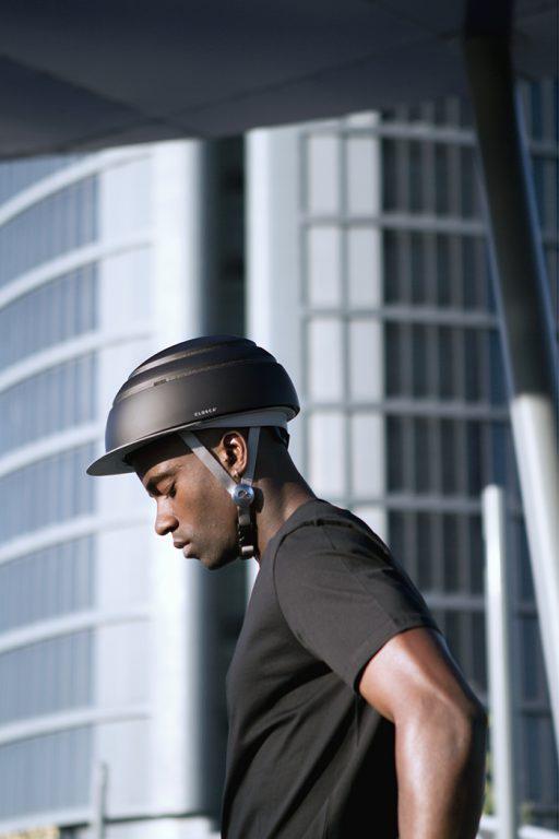 Closca Design Helmet copy