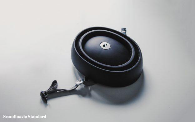 Closca Helmet Scandinavia Standard-3