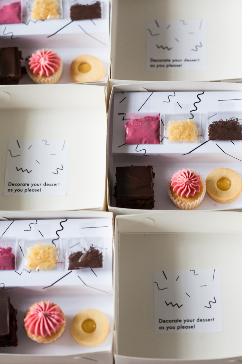 Sweet-Sneak-Studio-Mix+Match-Box-06