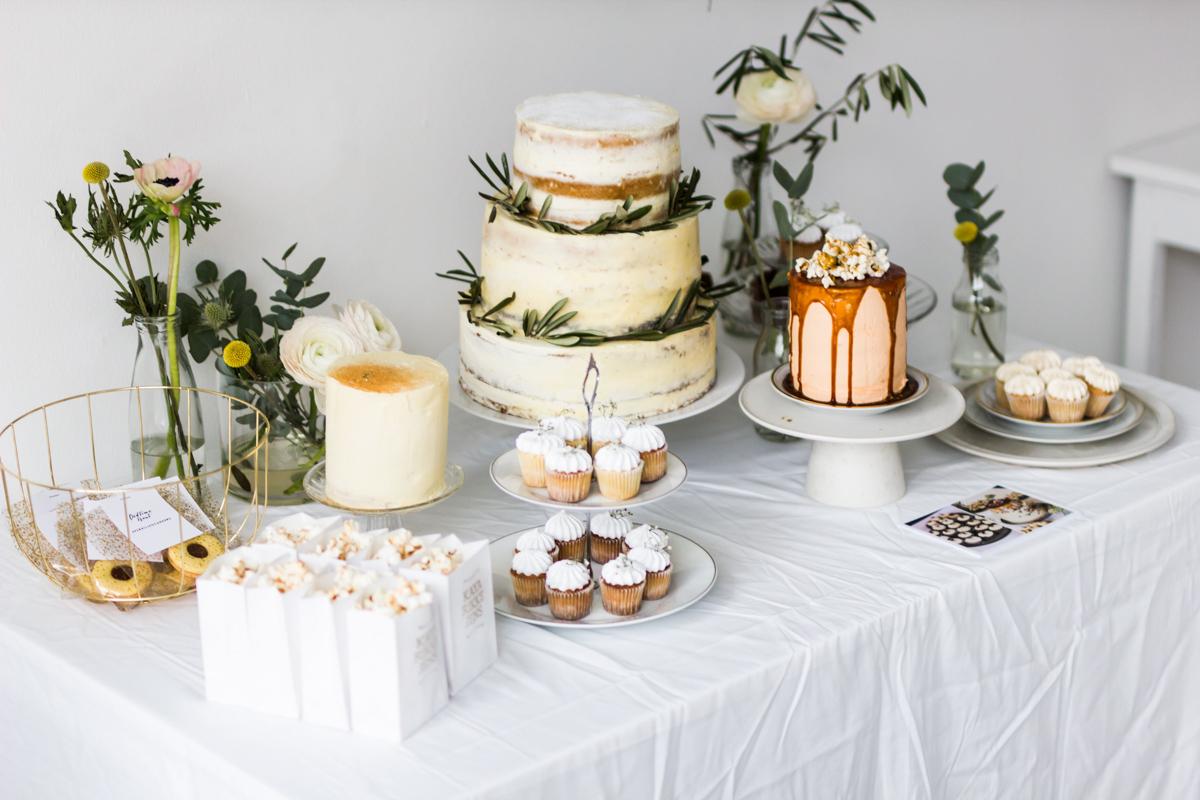 Sweet-Sneak-Wedding-Showroom_MG_0950-V2