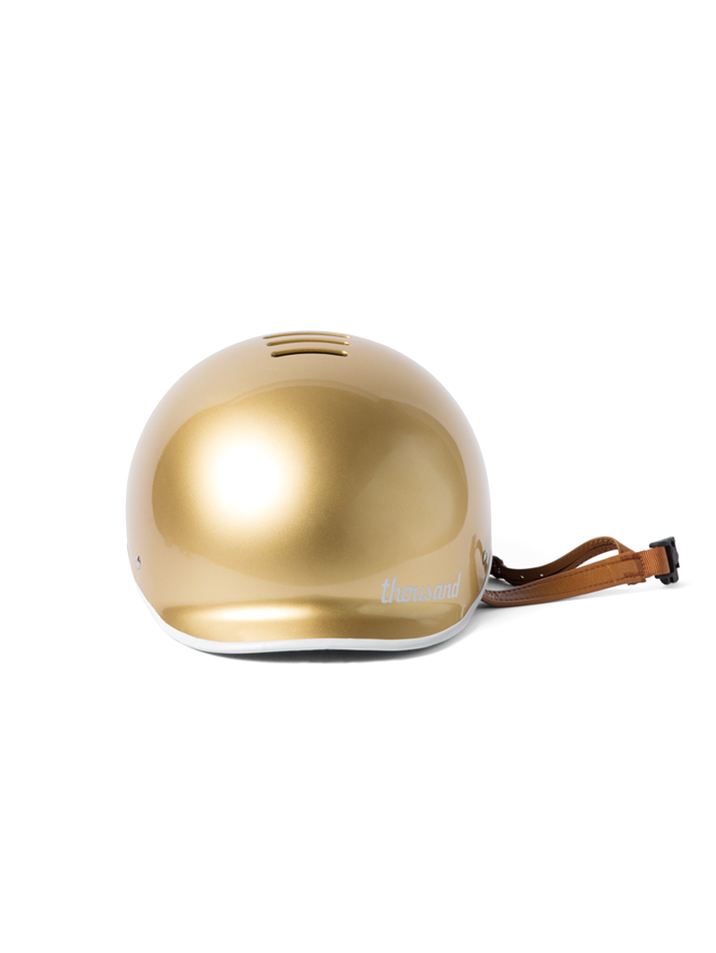 Thousand Gold Premium Helmet copy 22