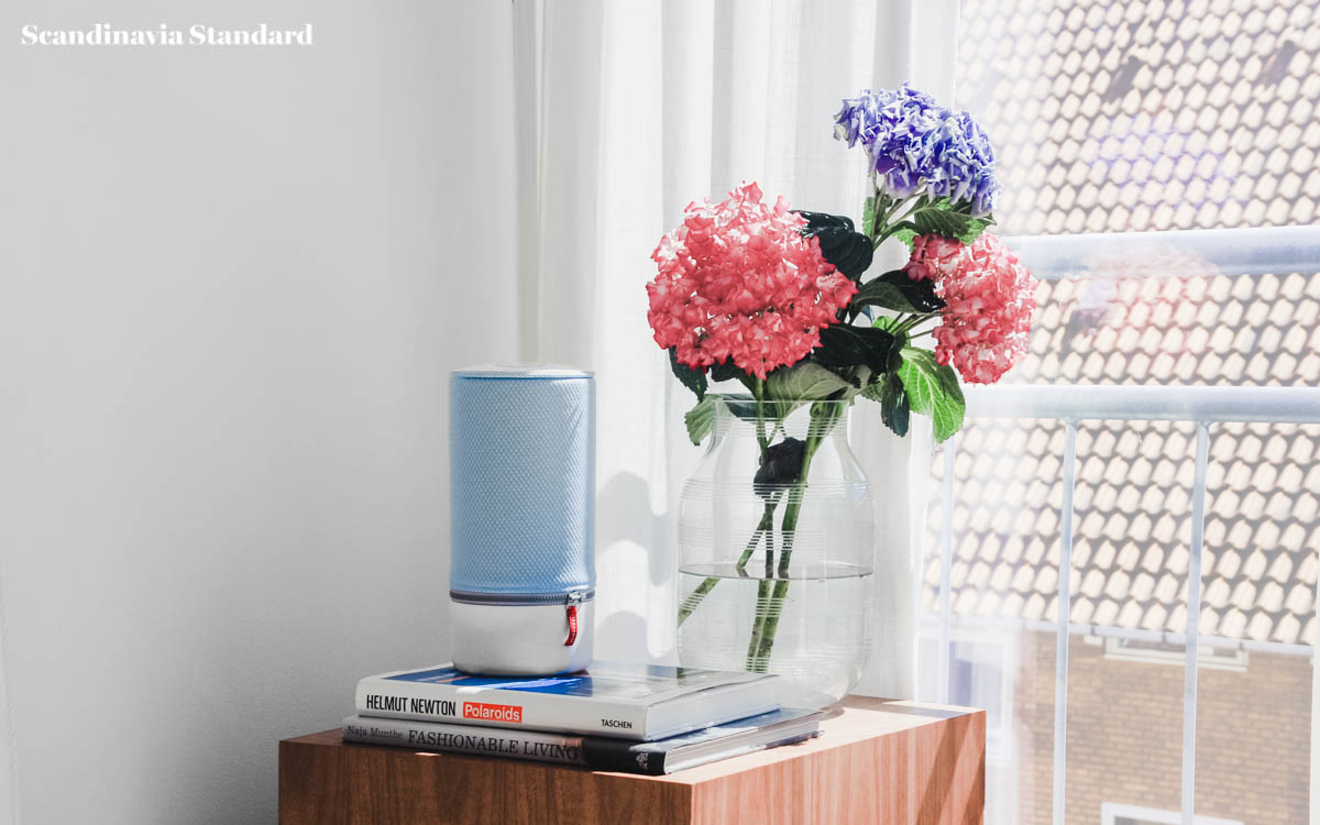 how to decorate your home like a pro how to decorate your home like a scandi this summer 13713