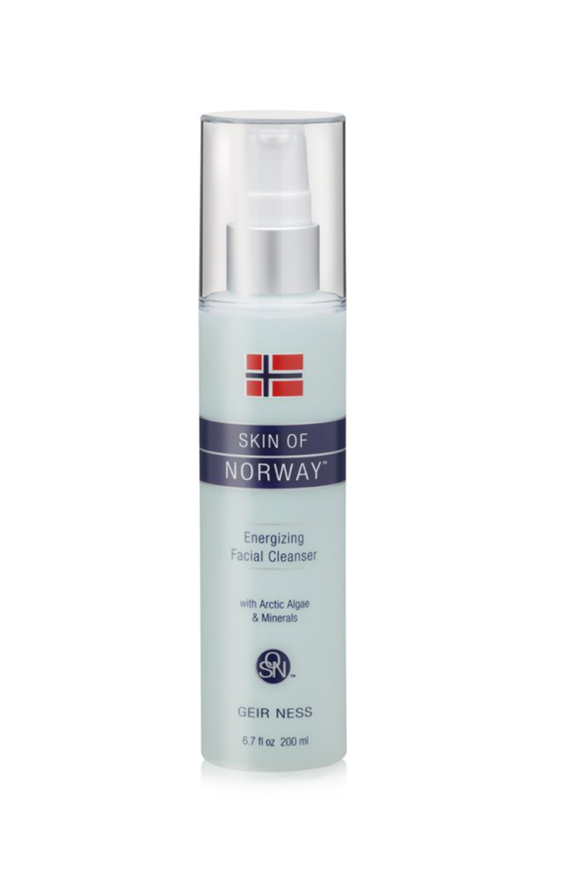 Six Norwegian Skincare Brands You Ll Love