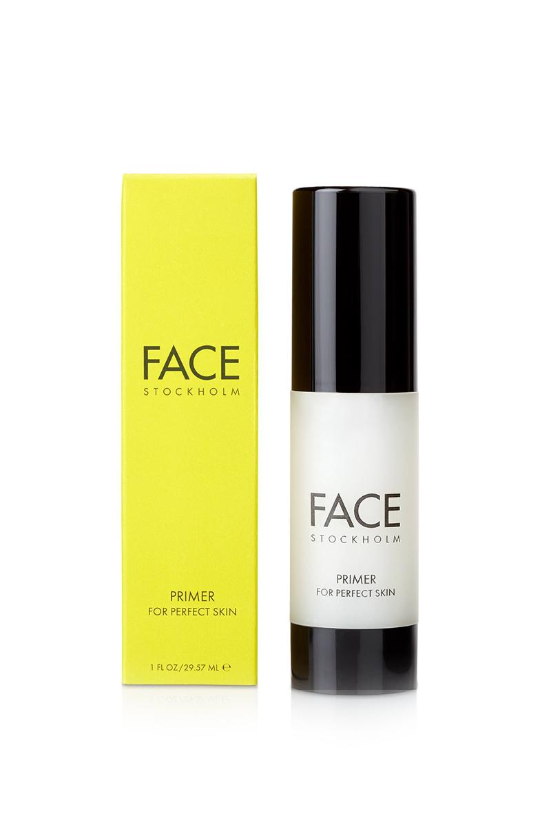 face stockholm deodorant