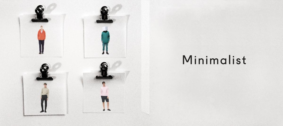 Scandinavian Menswear Designers We Love