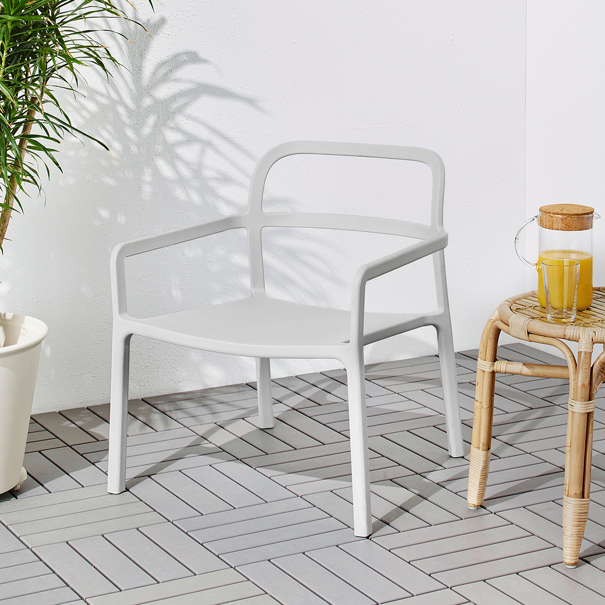 ikea furniture colors. Really, But It Looks Chic And Can Be Easily Stacked For Extra Seating. Comes In A Range Of Colors With Few Different Finishes. Ikea Furniture