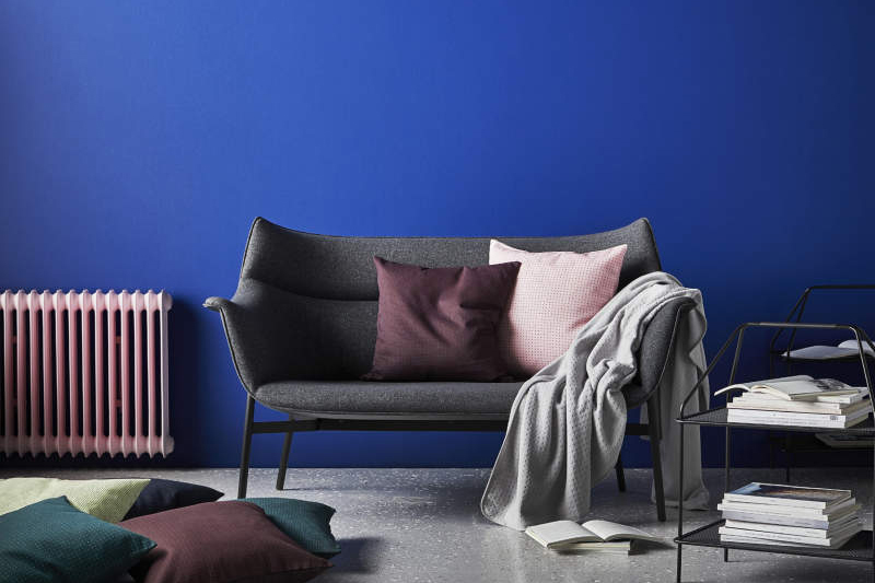 Surprising The Design Pieces You Need From The Ikea X Hay Collaboration Gmtry Best Dining Table And Chair Ideas Images Gmtryco