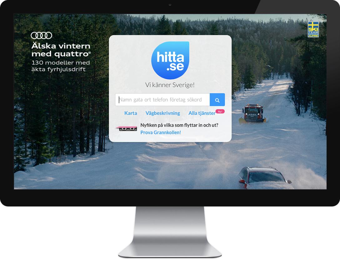 Sl Karta Stockholm Uppsala.30 Useful Websites For Surviving And Thriving In Sweden