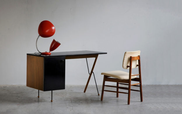 Nordic design furniture Hallmark Swedish Women Designers You Need To Know
