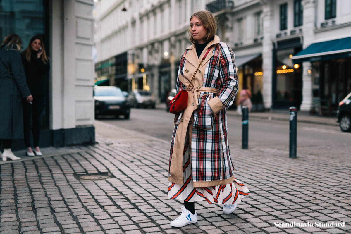 These are the best street style looks a7ea265f393