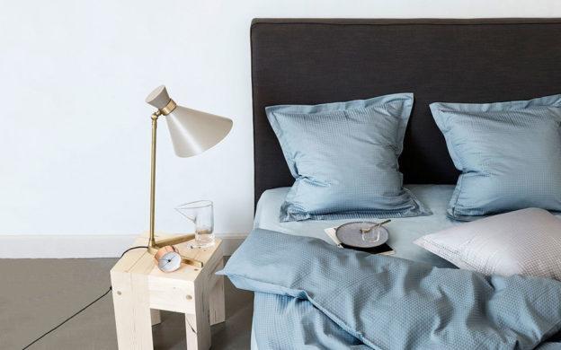4b3dabbd88 The Best Scandinavian Bedding Brands