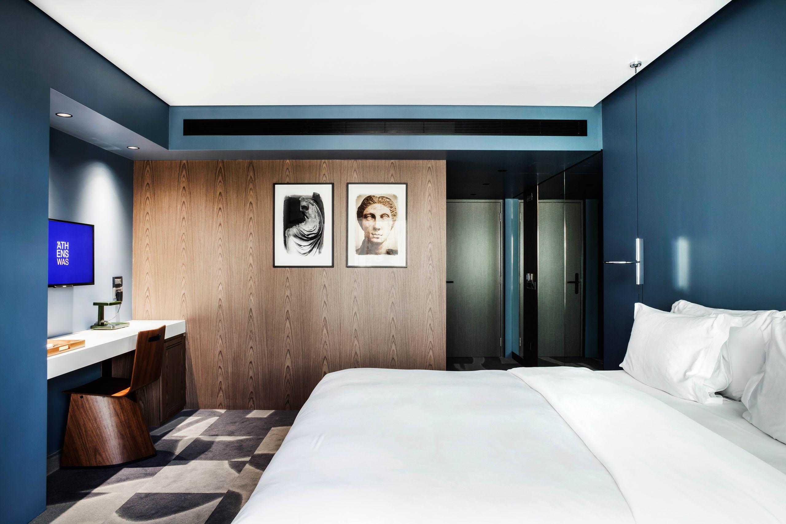 Standard design hotel great pismo beach hotels with for Standard design hotel