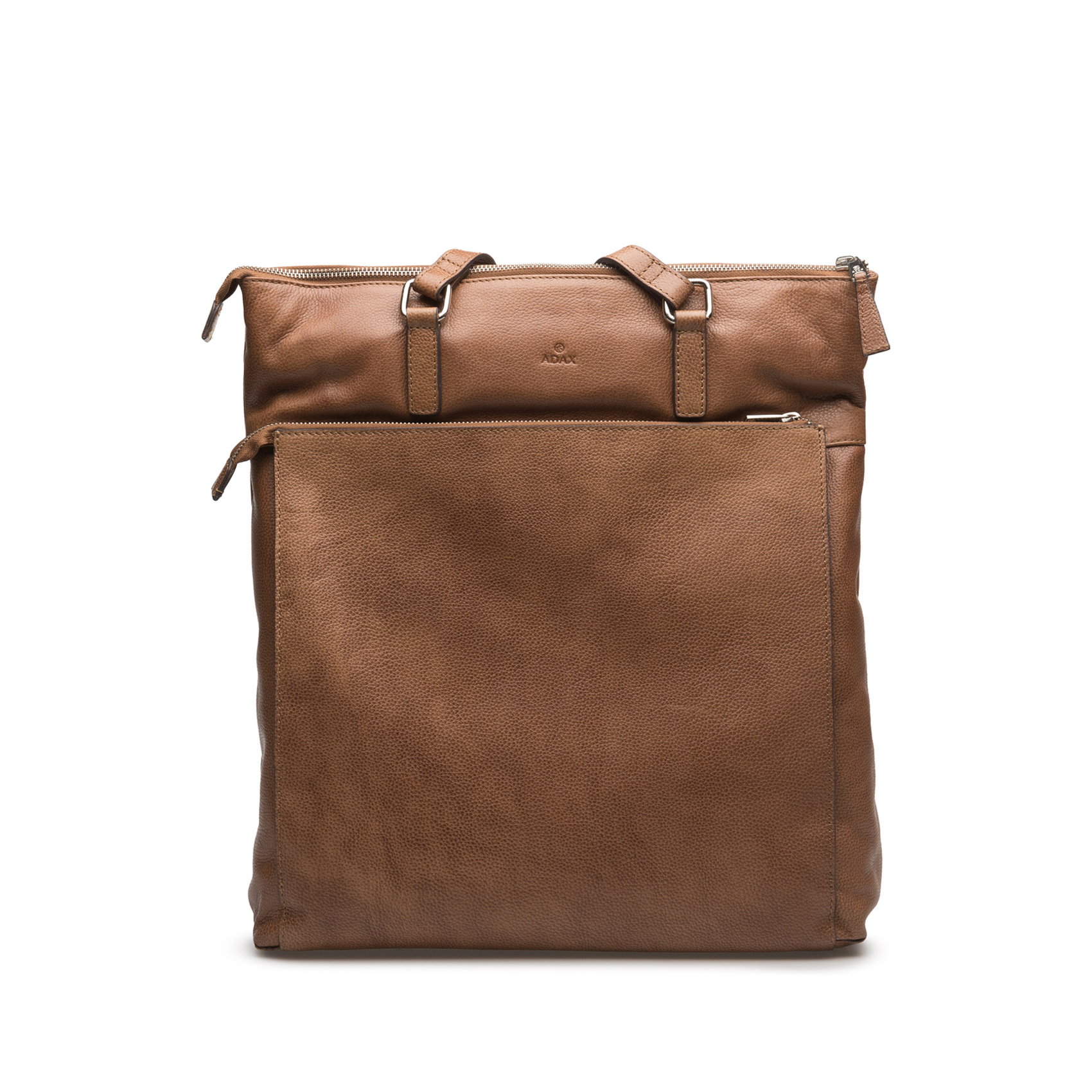 df8c395293 The Best Scandinavian Backpacks to Buy Now