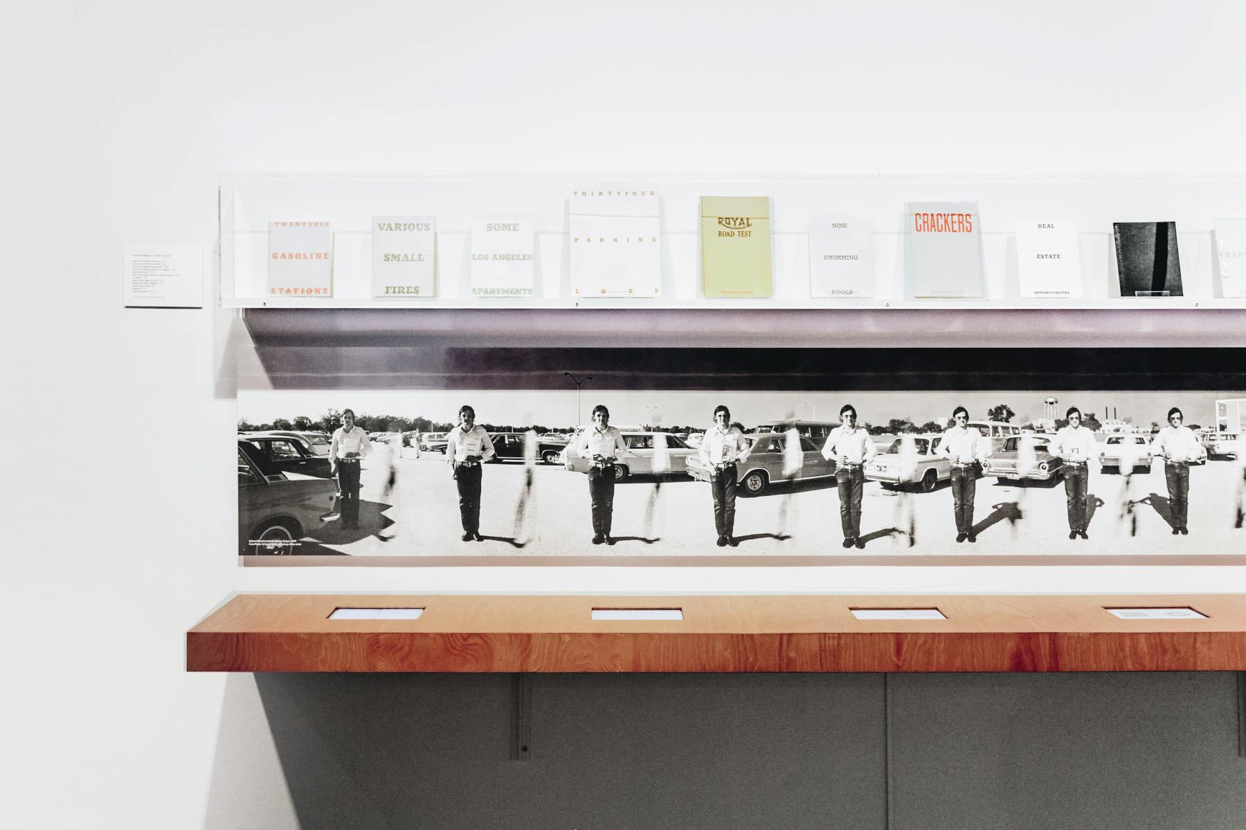 louisiana museum of modern art dänemark