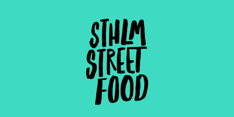 Sthlm Street Food Festival