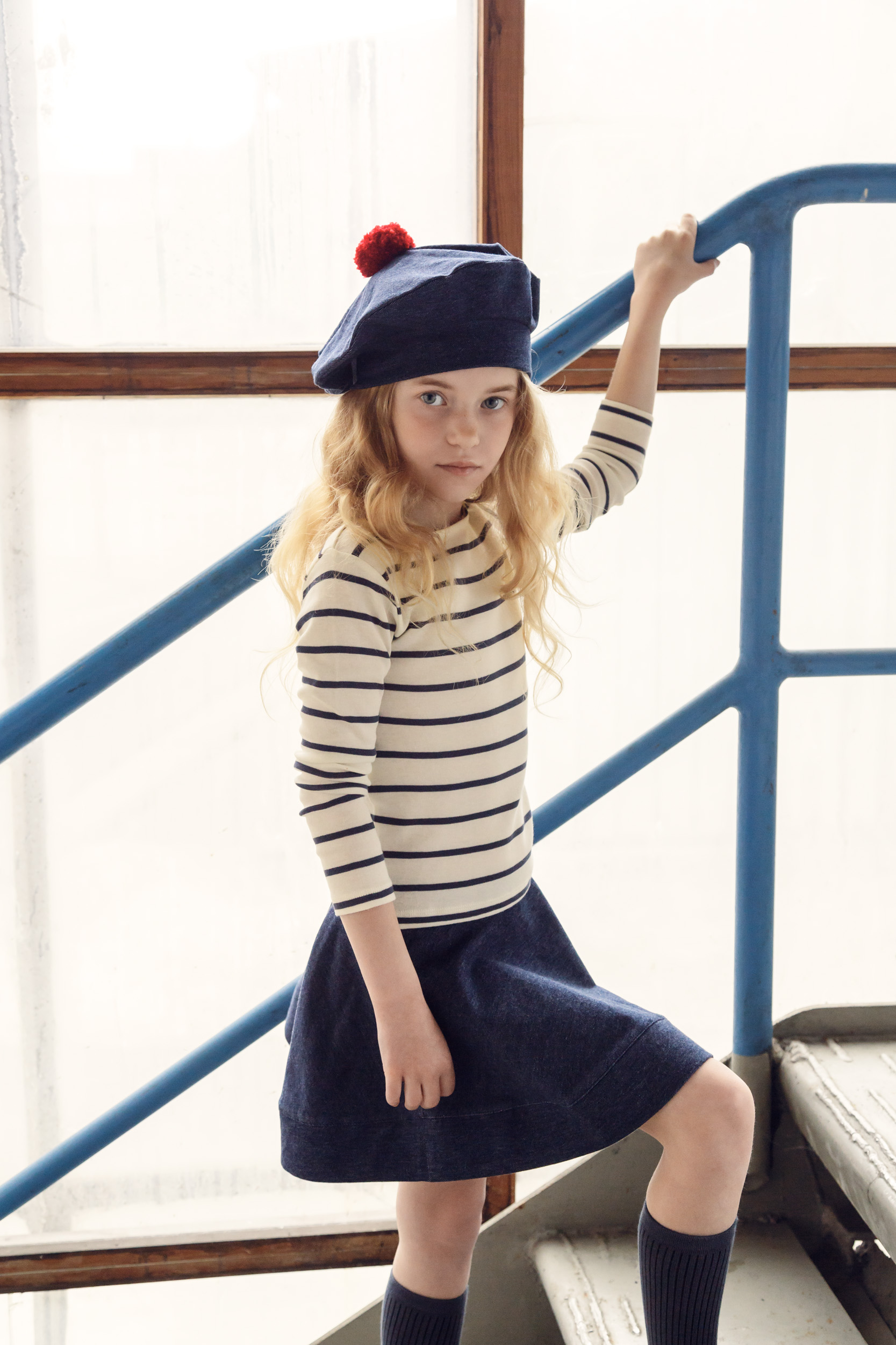 6aa87a2a5 The Best Scandinavian Clothing Brands for Kids